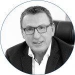 W. Bensiek Geschäftsführung POYS kommunikations-Management GmbH Public Relations Köln