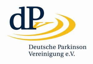Logo Deutsche Parkinson Vereinigung e.V.